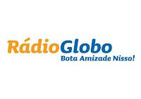 ouvir a radio globo AM 820,0 ao vivo e online Macaé