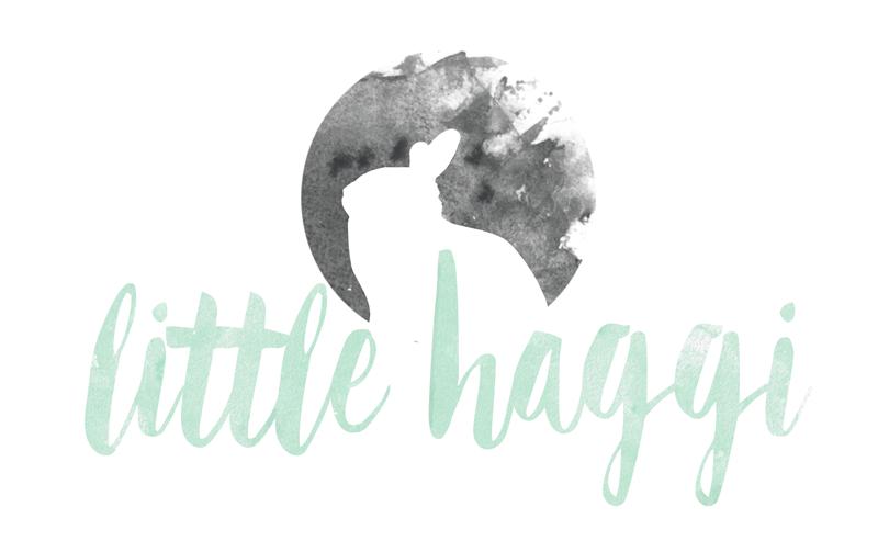 Little Haggi