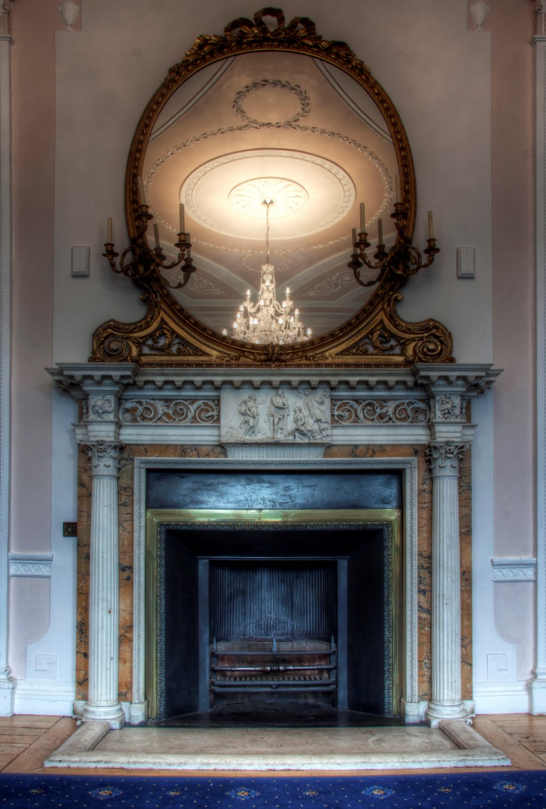 virtue and vice in the u0027adam room u0027 grove house who owns