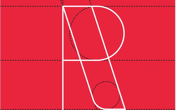 Typometry free font