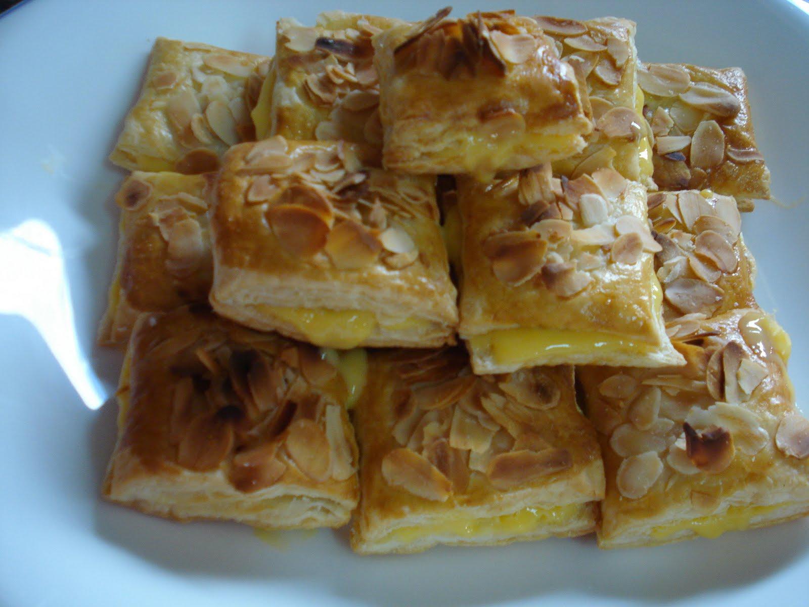 Ideas para cocinar bartolitos for Ideas para cocinar