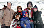 Real Star Family