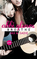 http://www.amazon.de/Breathe-Sadie-Roman-Breeze-Band/dp/3492306942/ref=sr_1_1?s=books&ie=UTF8&qid=1439408330&sr=1-1&keywords=abbi+glines