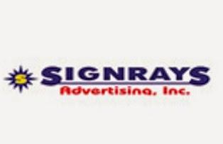 Signrays Boracay
