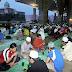 Amalan Kesukaan Rasulullah Di Bulan Ramadhan