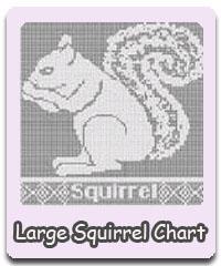 http://www.nezumiworld.com/crochet_052.htm
