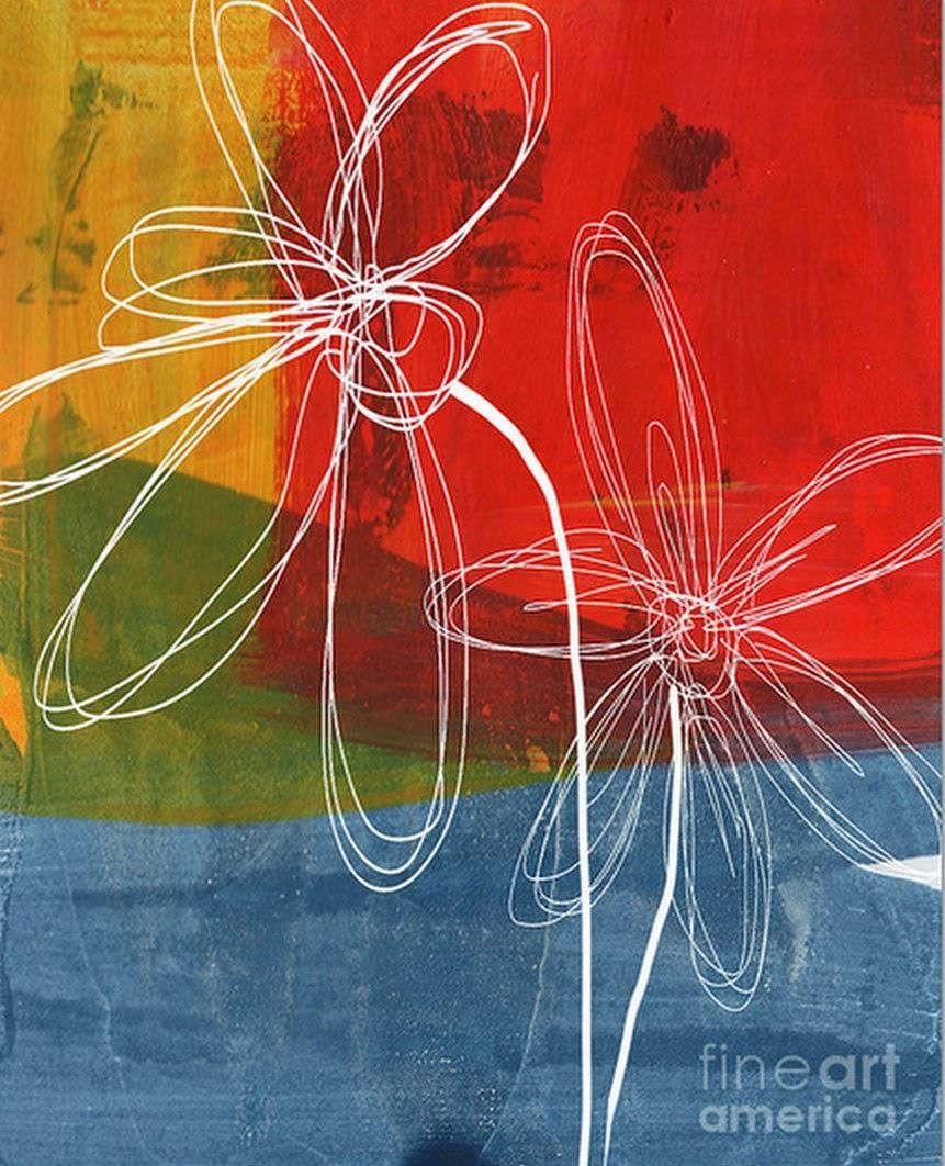 oleos-de-flores-grandes