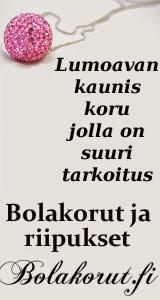 BOLAKORU