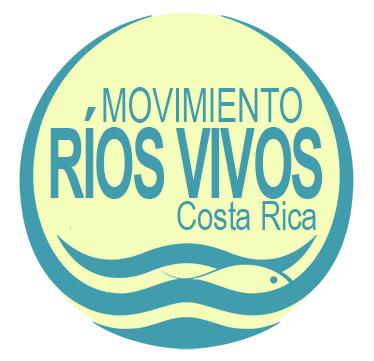 Movimiento Ríos Vivos de Costa Rica