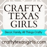 Crafty Texas Girls