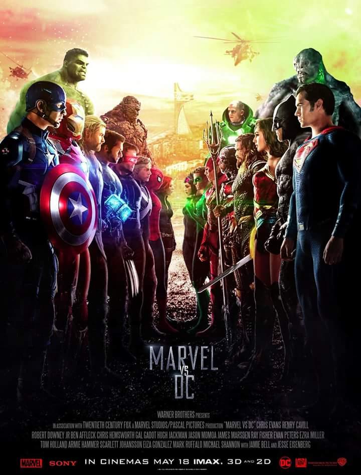 Avengers infinity war torrents torrent