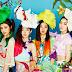 Biodata Red Velvet Profil Foto dan Fakta Menarik