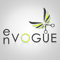 enVOGUE