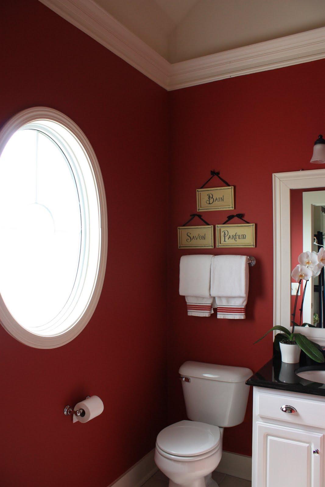 The Yellow Cape Cod Builder Grade Bathroom Gets A Custom Look