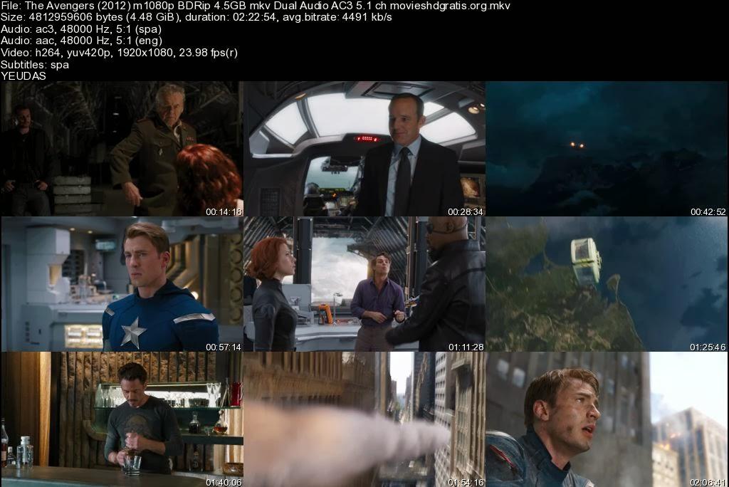 A Munna Michael Full Movie In Hindi Download The+Avengers+(2012)+m1080p+BDRip+4.5GB+mkv+Dual+Audio+AC3+5.1+ch+movieshdgratis.org_s