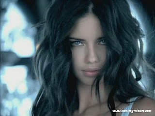 Adriana Lima Hot+(25) Adriana Lima Hot Picture Gallery