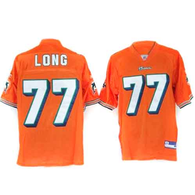 kids nfl jerseys