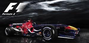 Classificação do campeonato de Formula 1 2010