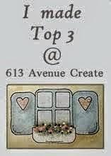 613 Avenue