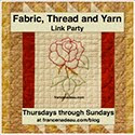 Fabric, Thread and Yarn Link Party