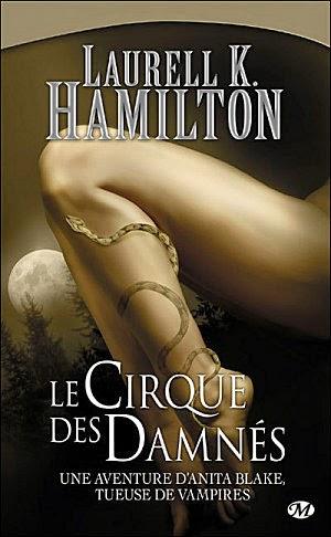 http://www.milady.fr/livres/view/le-cirque-des-damnes