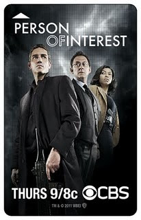 Person%2Bof%2BInterest Download Person of Interest 2ª Temporada AVI + RMVB Legendado
