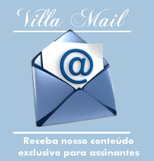 Villa Mail