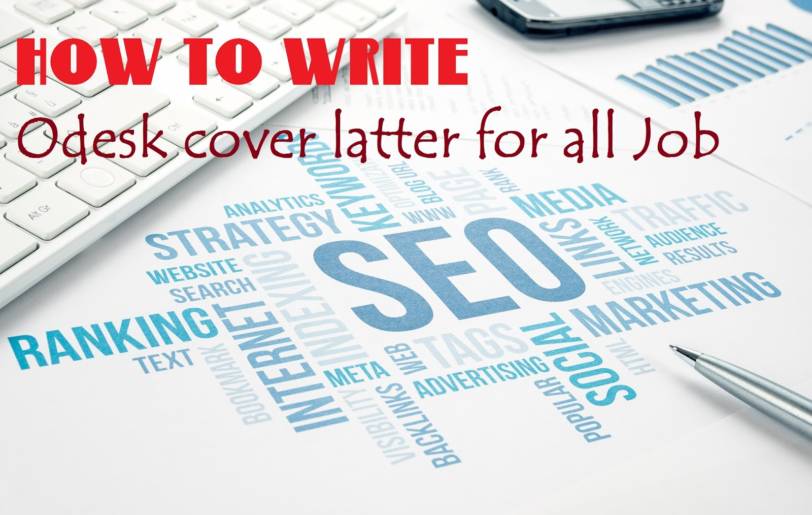 cover letter bangladesh online seo biddaloy cover letter your first and perhaps only chance impress potential