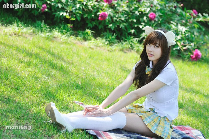 bonita asian girl personals Japanese girl dating - love hotels in japan are one of my favorite things about japan, watch me and this girl check one out in osaka full version 40mins - h.