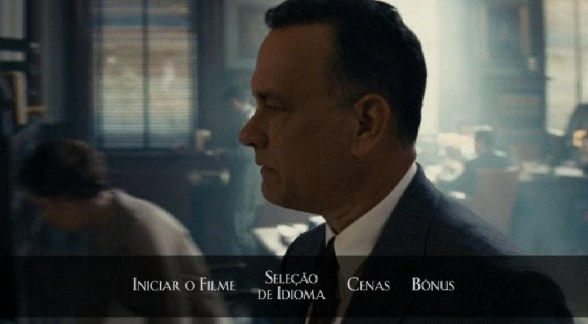 CLICK AQUI  Download Ponte Dos Espiões DVD-R Captura de tela inteira 15012016 180530