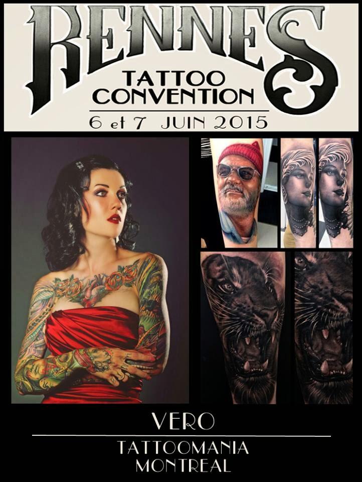 le studio tatouage rennes - Tatoueur sur rennes Forum Tatouages et piercings auFeminin