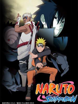 Naruto Shippuden 226 Sub Español Online