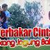 Terbakar Cinta Tukang Jagung Bakar Movienesia RTV