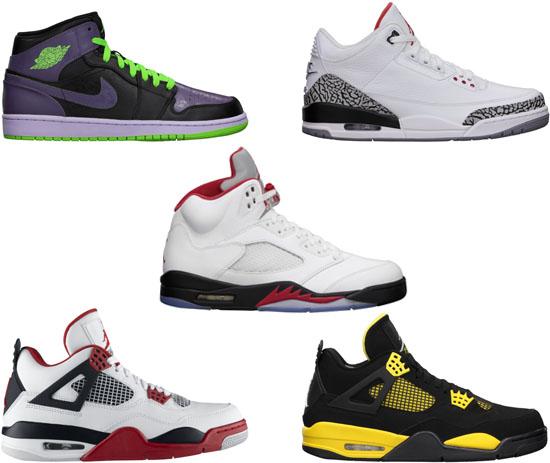 pretty nice 2a420 ef393 new zealand womens jordan 3 iii retro black cement greyjordan shoes for  cheap jordan sneakers cheapwholesale price d89d2 b7b8c  store air jordan  retro ...