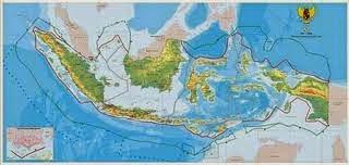 Asal-usul Nusantara