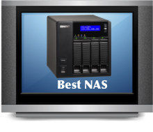 Best NAS for 2014