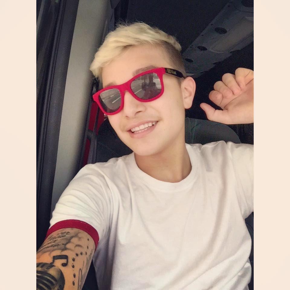 MC Gui - Sonhar - YouTube