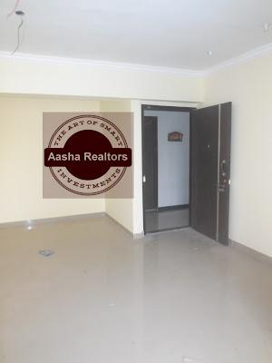 Neeta Shah Aasha Realtors