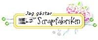Scrapfabriken GDT