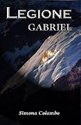 Legione - Gabriel