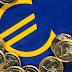 Az EU gazdasági kilátásai javultak, de vannak kockázatok