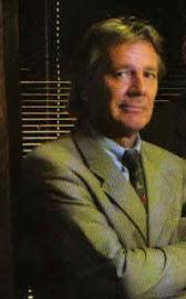 Dr. Roberto Porcel
