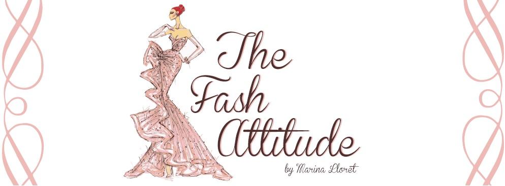 The Fash Attitude