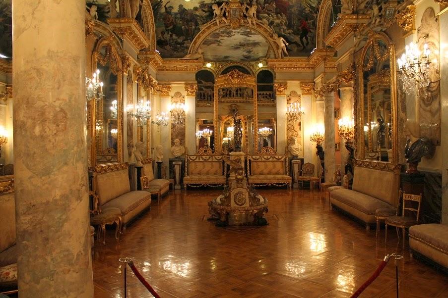 Encuentros Bazar Me lo Pido, Museo Cerralbo, Bendita Extremadura, Moda y Danza en el Renacimiento, Style, Fashion Bloggers, Evento moda, Looks, Cool, Historia  y moda