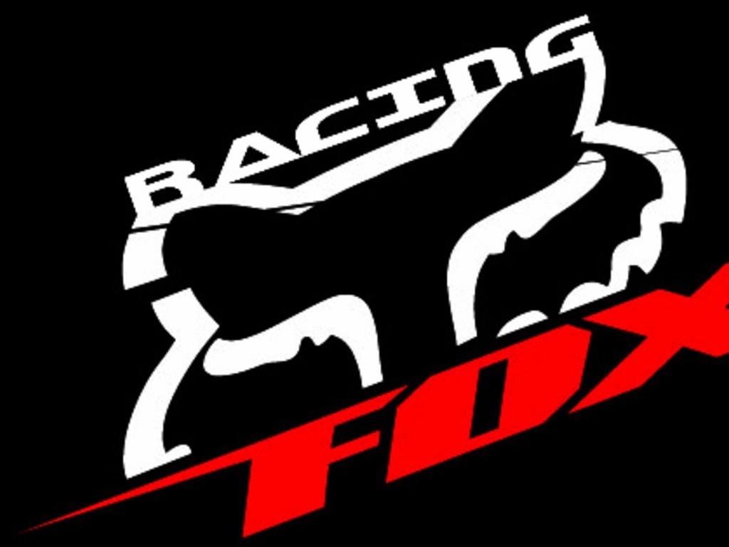 http://1.bp.blogspot.com/-DZYSGiwxH1M/TiLhUes5gKI/AAAAAAAAGdc/y8bPDOMHiDg/s1600/fox%20racing.jpg