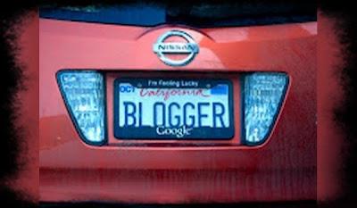 Consejos generales para ser un buen Bloguero