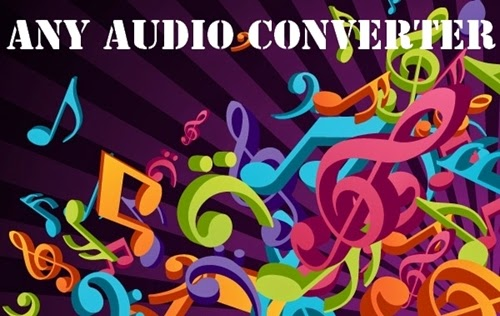 Any-Audio-Converter-4.0.4-Incl-Portable