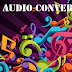 Any Audio Converter 4 Incl Portable Free Software Download