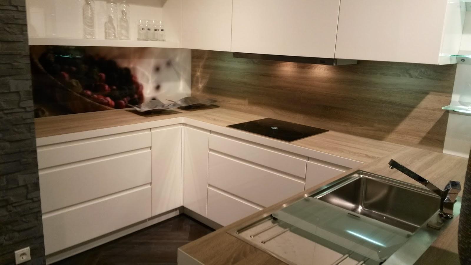 Nolte Kuche Magnolia Hochglanz Kreatives Haus Design Wohnzimmerschrank