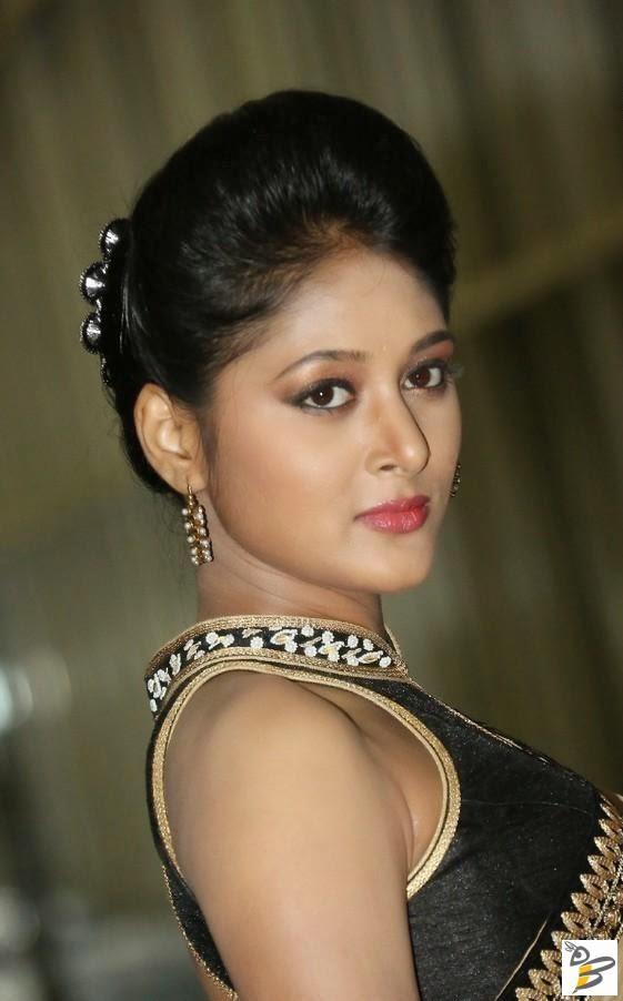 Sushma Raj Actress New Gallery Stills Images Actress Actors And